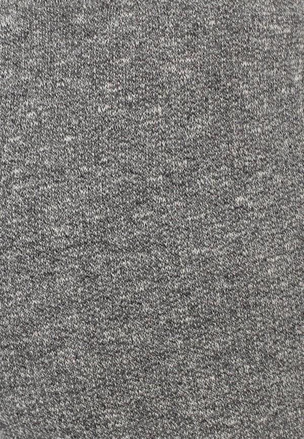 Женские брюки Blend (Бленд) 7804-10: изображение 3