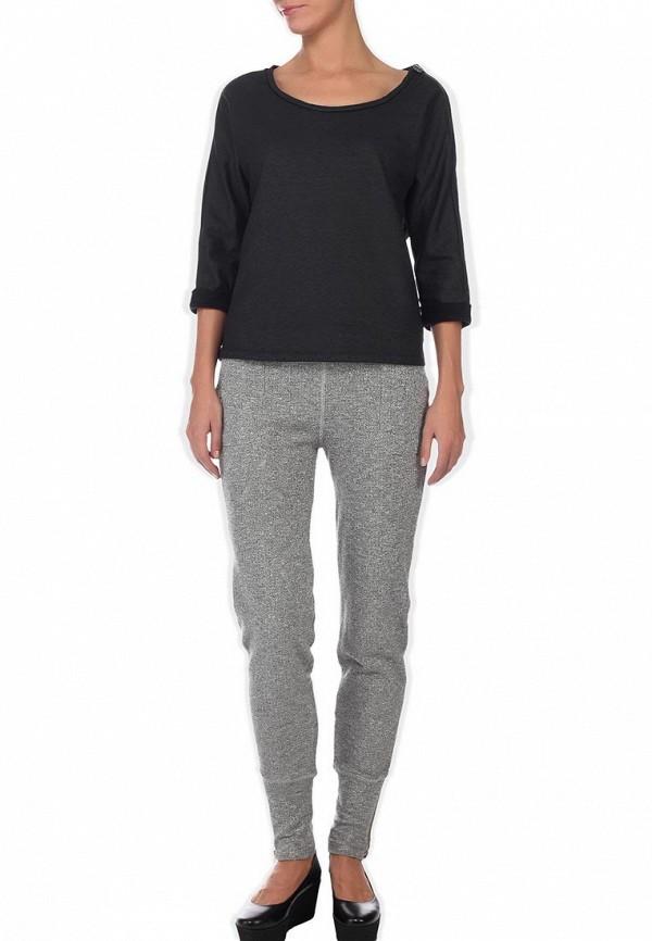 Женские брюки Blend (Бленд) 7804-10: изображение 4