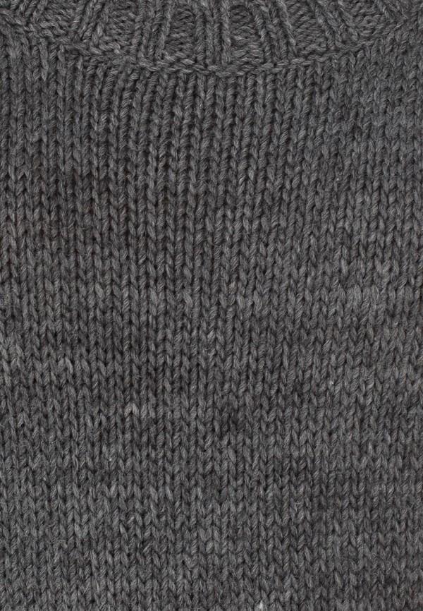 Вязаное платье Blend (Бленд) 8809-10: изображение 2