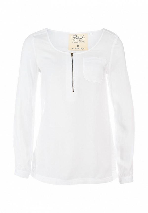 Блуза Blend (Бленд) 200540-5625: изображение 1