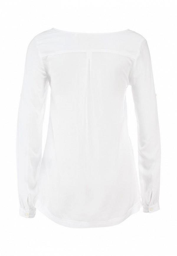 Блуза Blend (Бленд) 200540-5625: изображение 2