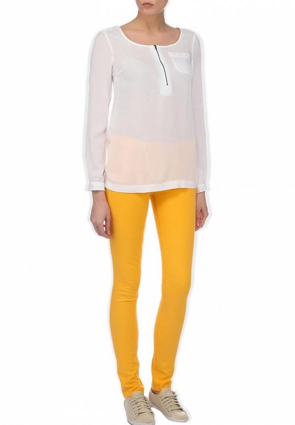 Блуза Blend (Бленд) 200540-5625: изображение 4