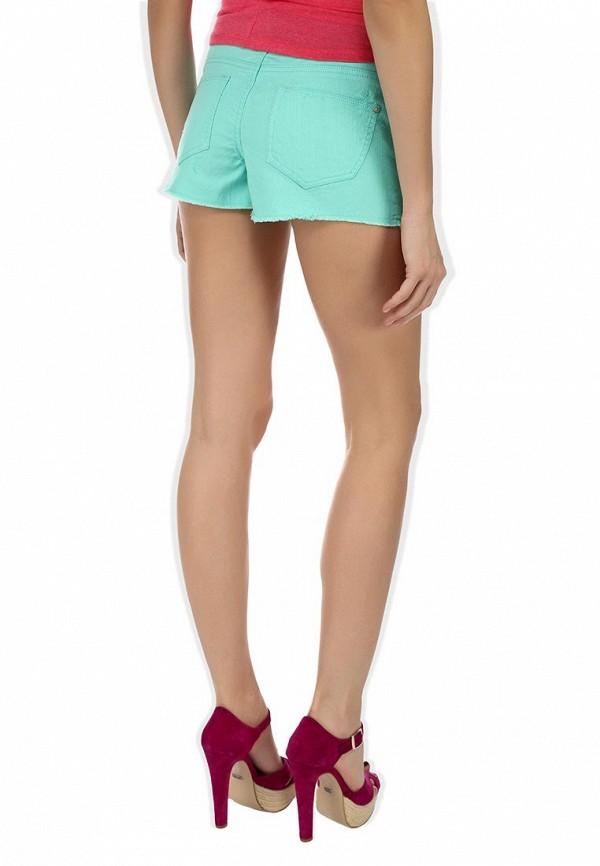 Женские шорты Blend (Бленд) 612340-5755: изображение 5