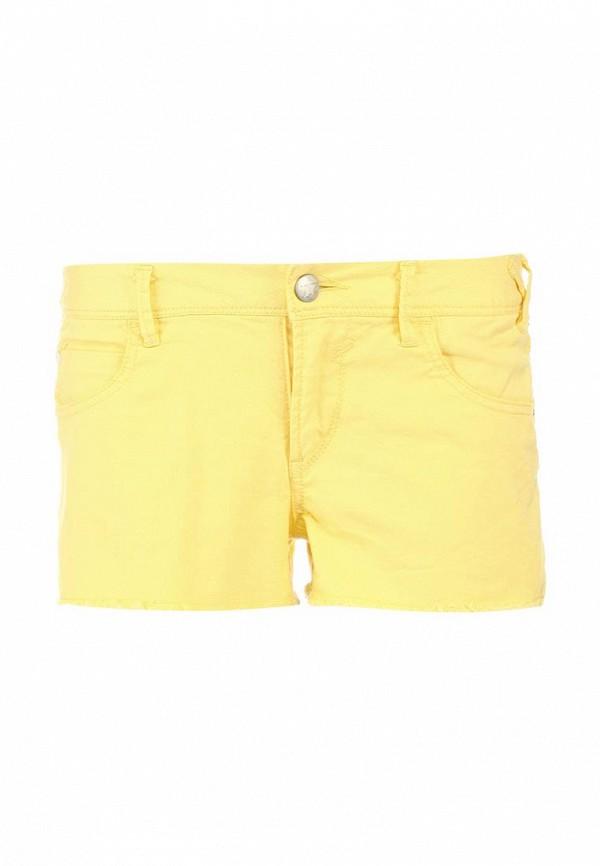 Женские шорты Blend (Бленд) 612340-5755: изображение 1