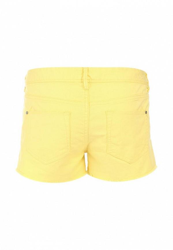 Женские шорты Blend (Бленд) 612340-5755: изображение 2