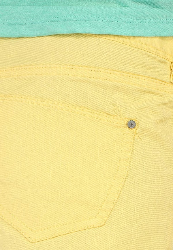Женские шорты Blend (Бленд) 612340-5755: изображение 3
