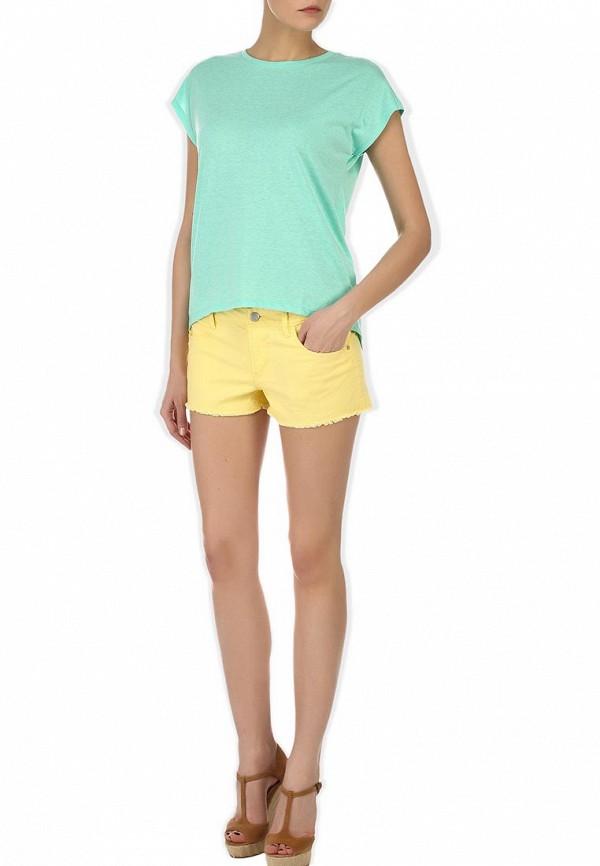 Женские шорты Blend (Бленд) 612340-5755: изображение 4