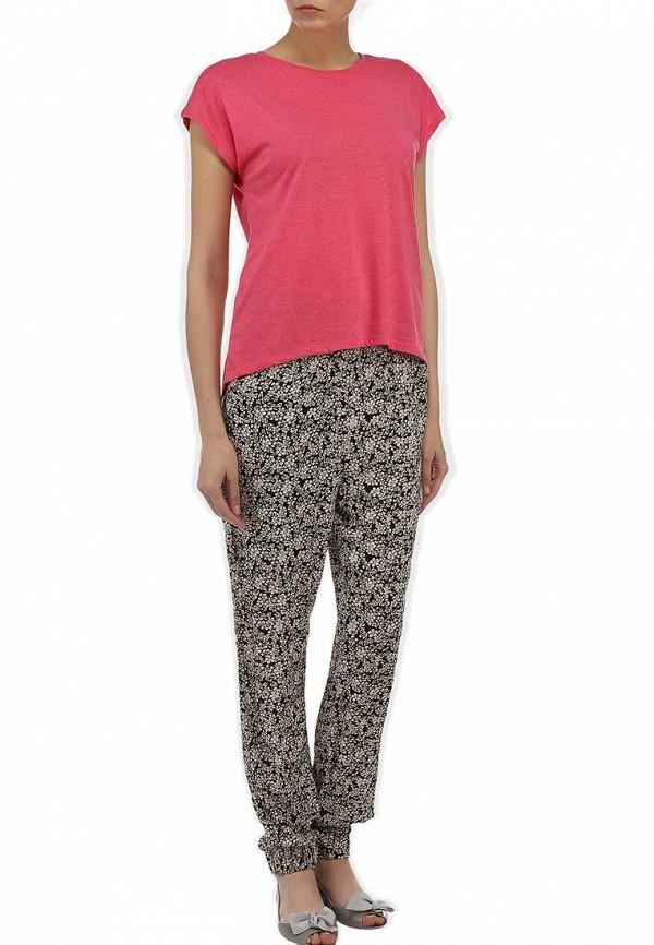 Женские брюки Blend (Бленд) 701540-5730: изображение 4