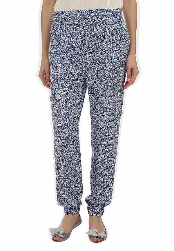Женские брюки Blend (Бленд) 701540-5730: изображение 1