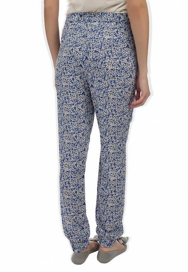 Женские брюки Blend (Бленд) 701540-5730: изображение 2
