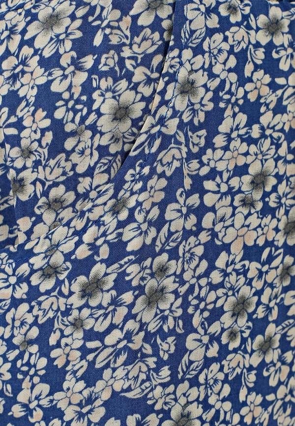 Женские брюки Blend (Бленд) 701540-5730: изображение 3
