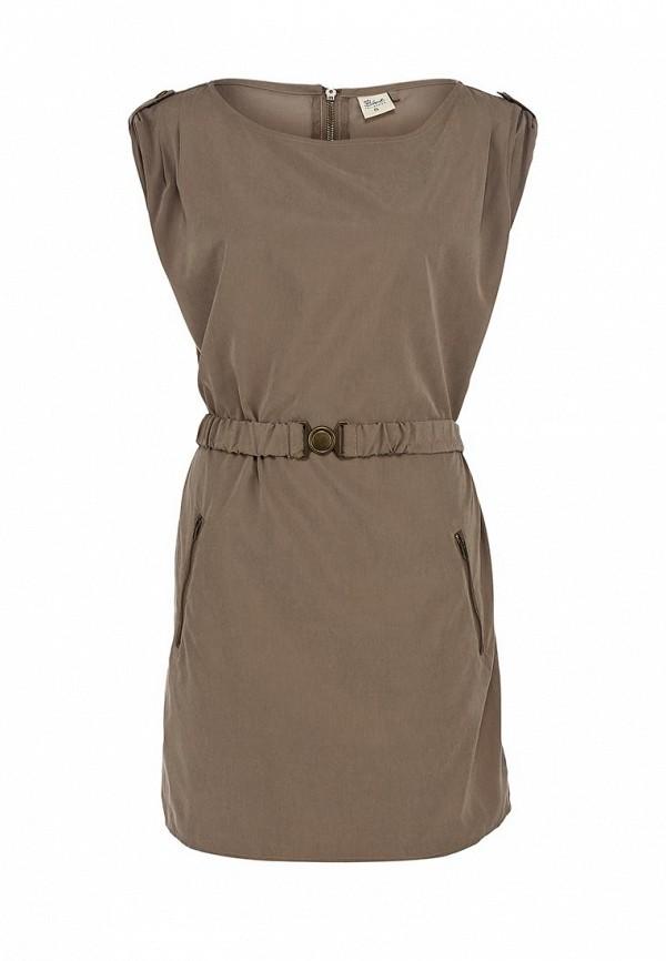 Платье Blend (Бленд) 803910-5767: изображение 1