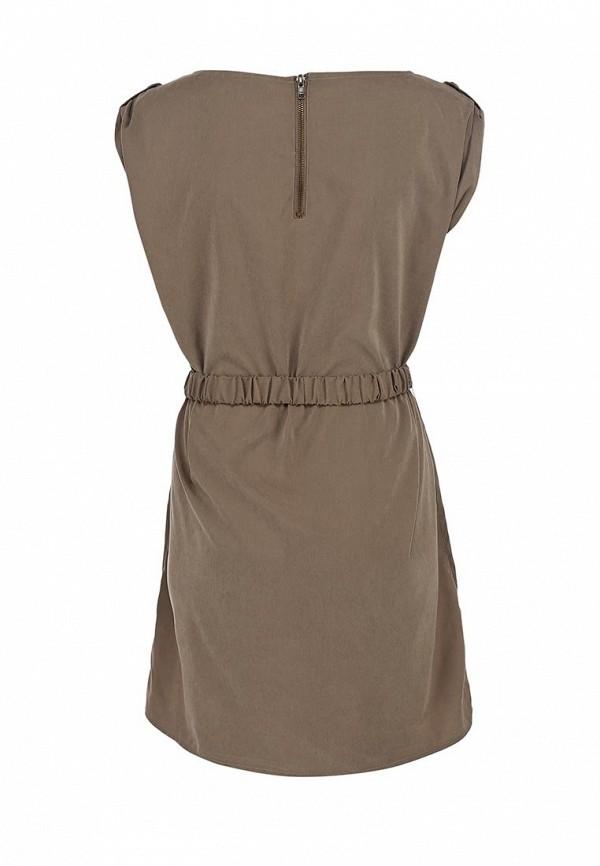 Платье Blend (Бленд) 803910-5767: изображение 2
