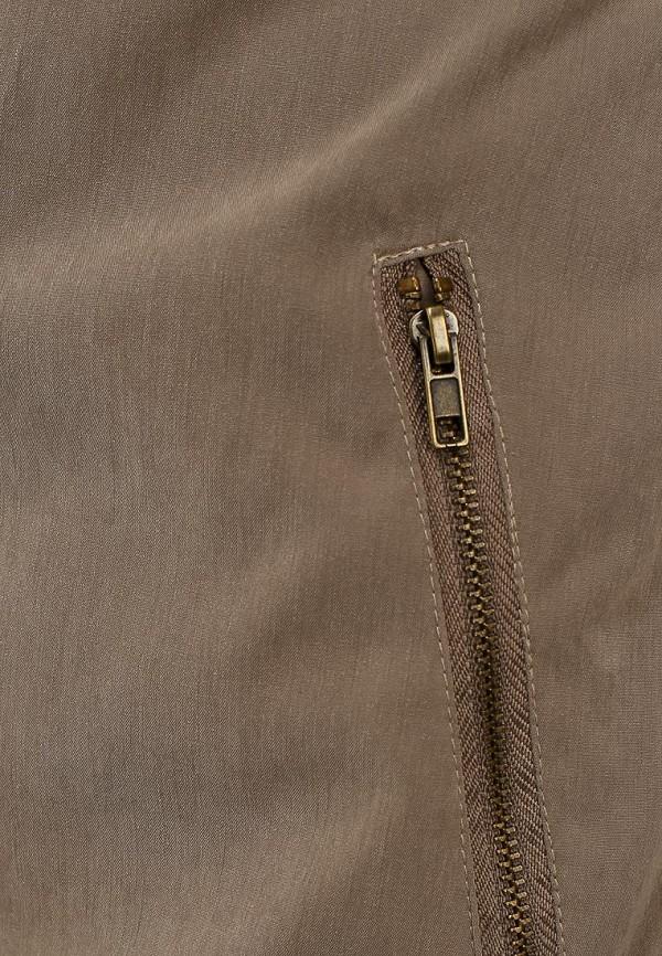 Платье Blend (Бленд) 803910-5767: изображение 3