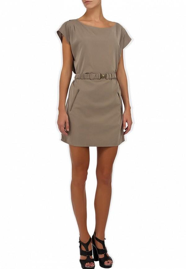 Платье Blend (Бленд) 803910-5767: изображение 4
