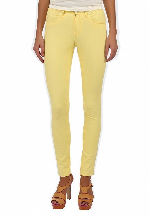 Женские джинсы Blend (Бленд) 651540-5755: изображение 1