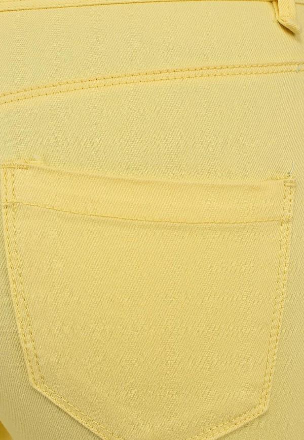 Женские джинсы Blend (Бленд) 651540-5755: изображение 3
