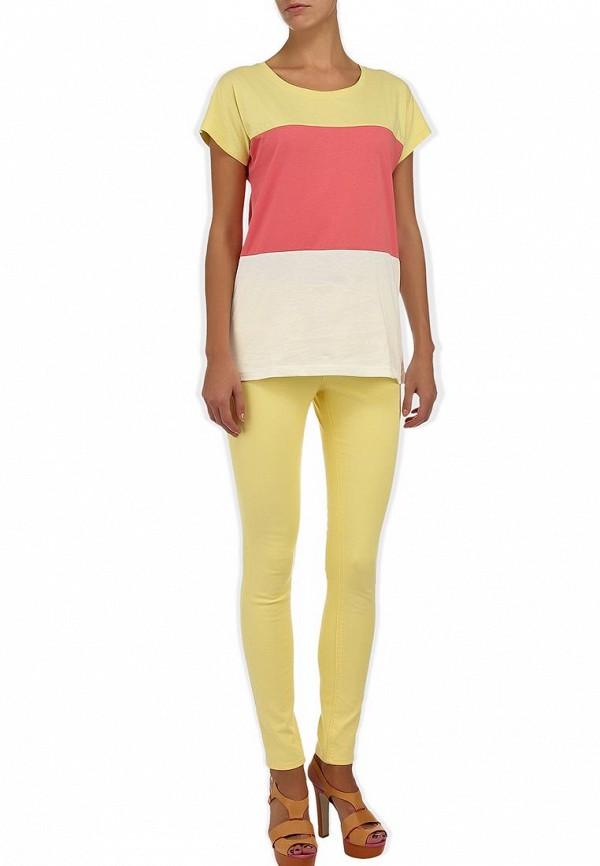 Женские джинсы Blend (Бленд) 651540-5755: изображение 4