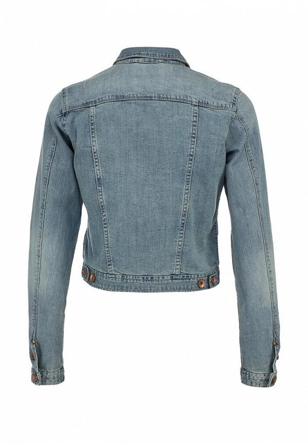 Джинсовая куртка Blend (Бленд) 613240-5749: изображение 3