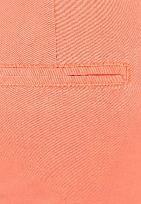 Мини-юбка Blend (Бленд) 803140-5731: изображение 3