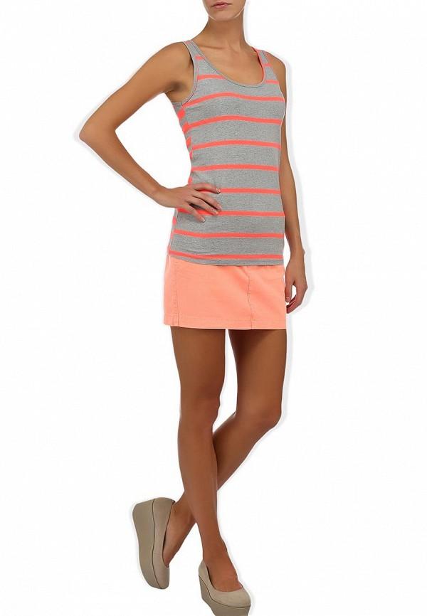 Мини-юбка Blend (Бленд) 803140-5731: изображение 4