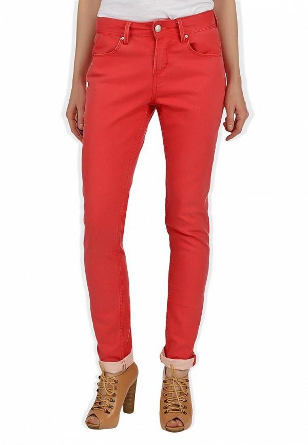 Зауженные джинсы Blend (Бленд) 653140-5765: изображение 2