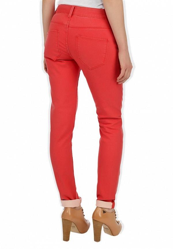 Зауженные джинсы Blend (Бленд) 653140-5765: изображение 3