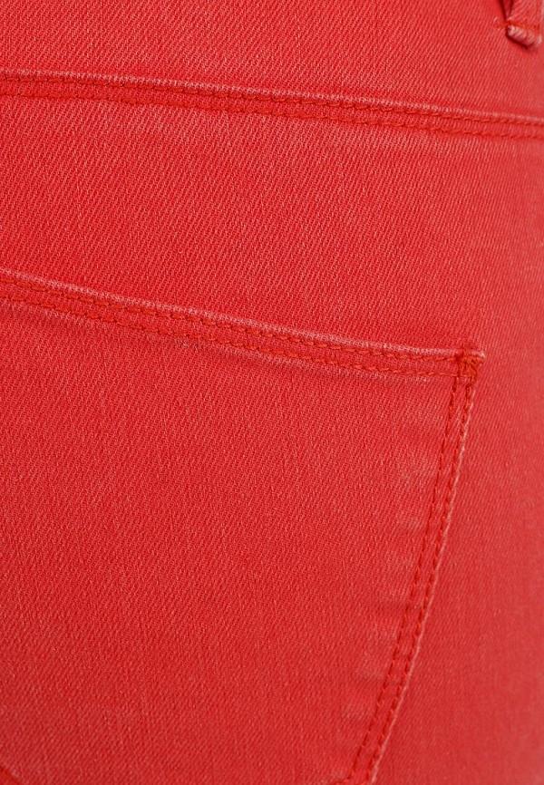 Зауженные джинсы Blend (Бленд) 653140-5765: изображение 5