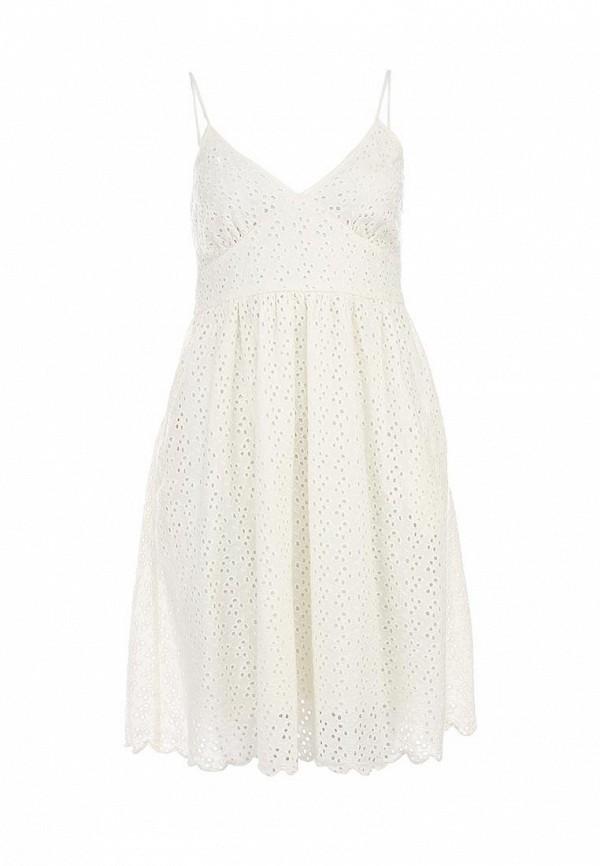 Платье-мини Blend (Бленд) 803540-5686: изображение 1
