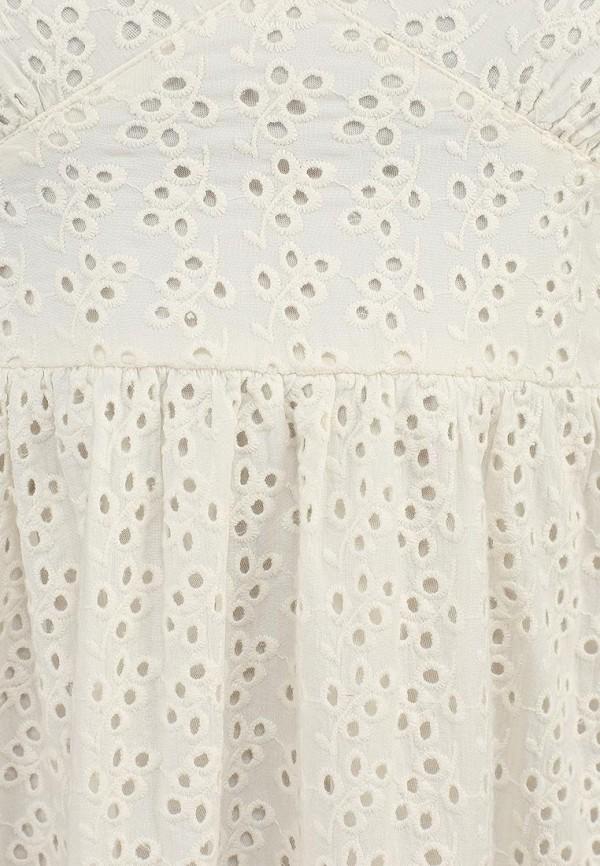 Платье-мини Blend (Бленд) 803540-5686: изображение 2