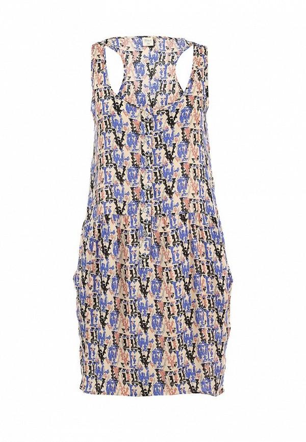 Летнее платье Blend (Бленд) 831010-5814: изображение 1