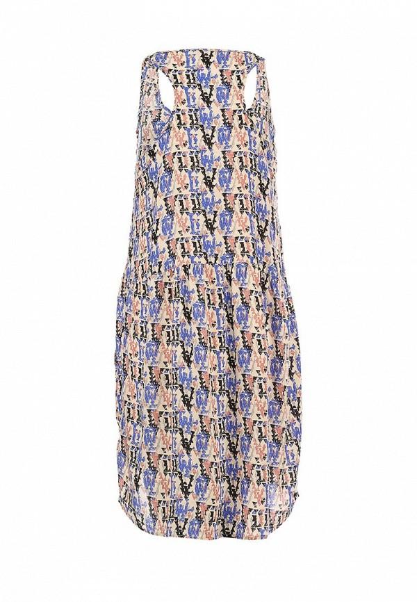Летнее платье Blend (Бленд) 831010-5814: изображение 2