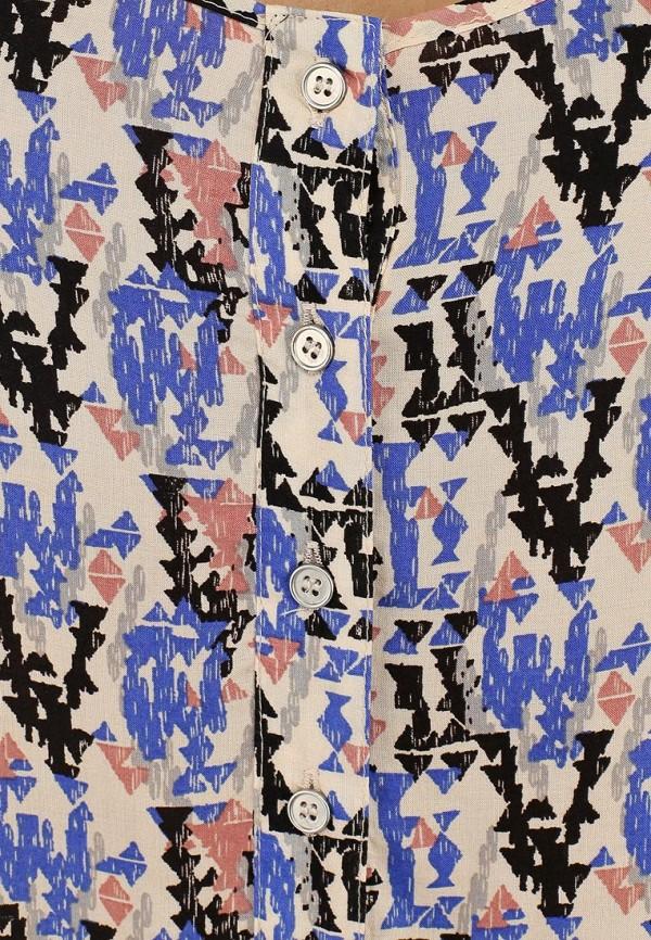 Летнее платье Blend (Бленд) 831010-5814: изображение 3