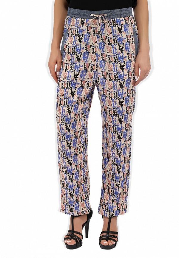 Женские брюки Blend (Бленд) 730310-5814: изображение 1