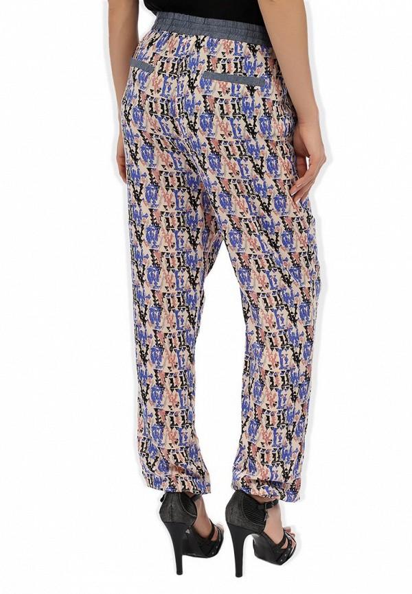 Женские брюки Blend (Бленд) 730310-5814: изображение 2