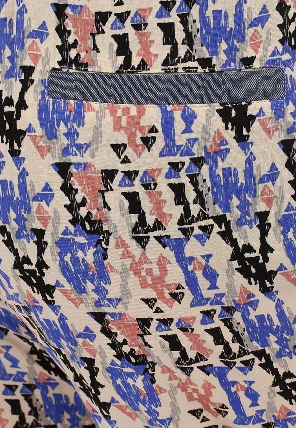 Женские брюки Blend (Бленд) 730310-5814: изображение 3