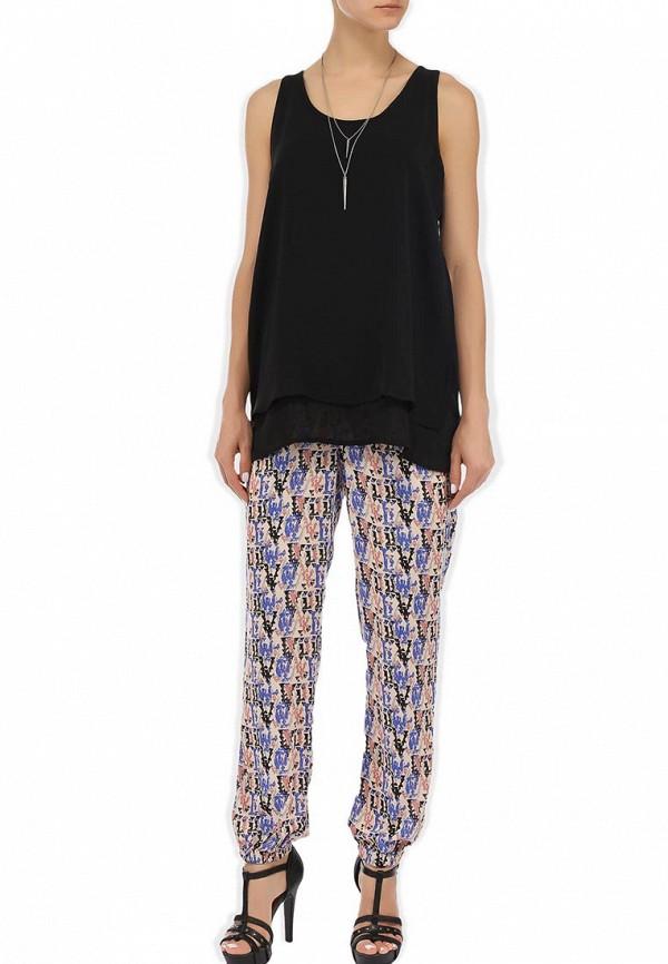 Женские брюки Blend (Бленд) 730310-5814: изображение 4