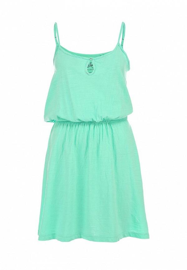 Платье-мини Blend (Бленд) 804240-5724: изображение 2
