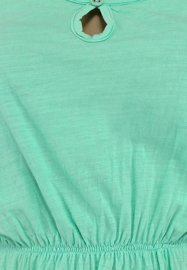 Платье-мини Blend (Бленд) 804240-5724: изображение 4