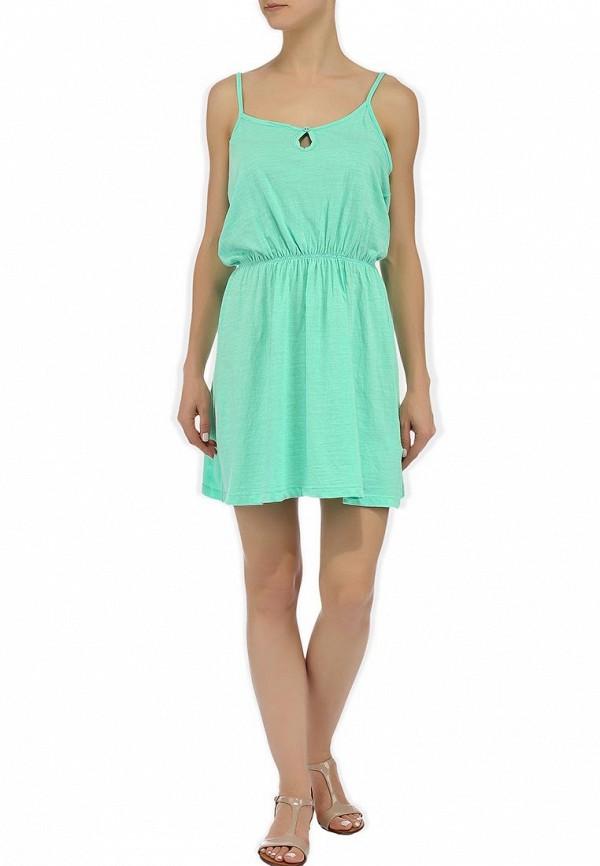 Платье-мини Blend (Бленд) 804240-5724: изображение 6