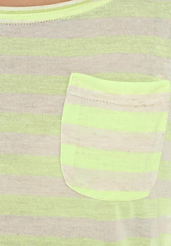 Футболка Blend (Бленд) 430910-5817: изображение 3