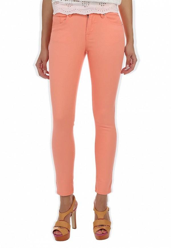 Зауженные джинсы Blend (Бленд) 642710-5788: изображение 2
