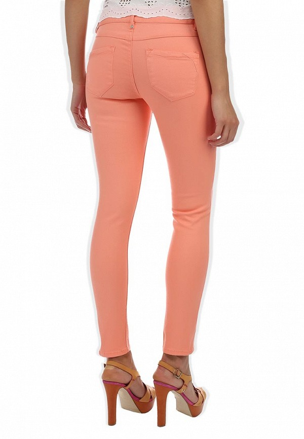 Зауженные джинсы Blend (Бленд) 642710-5788: изображение 3