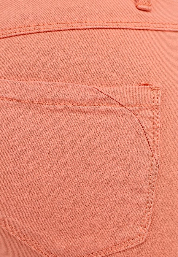 Зауженные джинсы Blend (Бленд) 642710-5788: изображение 5