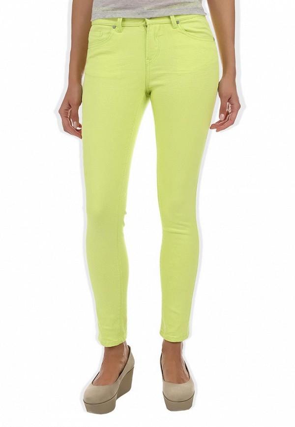 Женские джинсы Blend (Бленд) 642710-5788: изображение 1