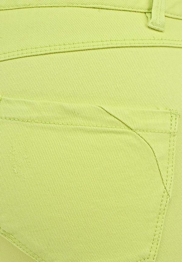 Женские джинсы Blend (Бленд) 642710-5788: изображение 3