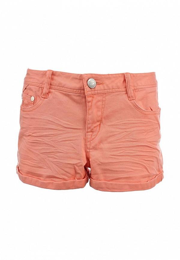 Женские шорты Blend (Бленд) 642910-5788: изображение 2