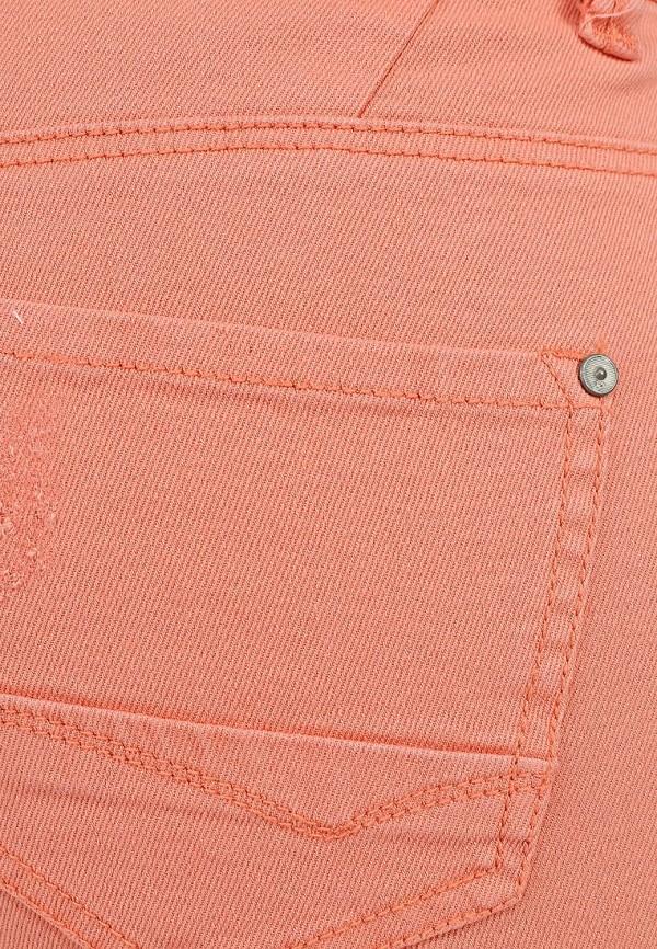 Женские шорты Blend (Бленд) 642910-5788: изображение 5