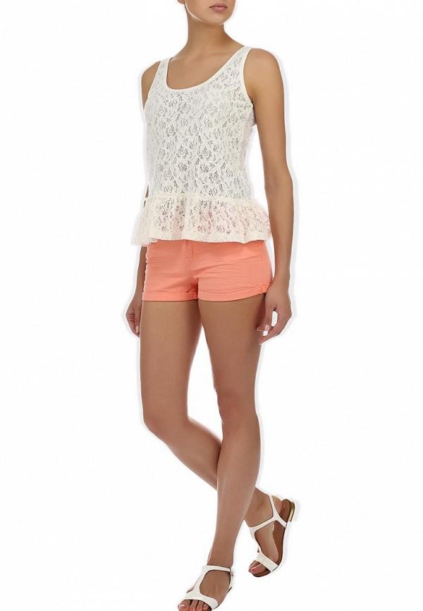 Женские шорты Blend (Бленд) 642910-5788: изображение 7