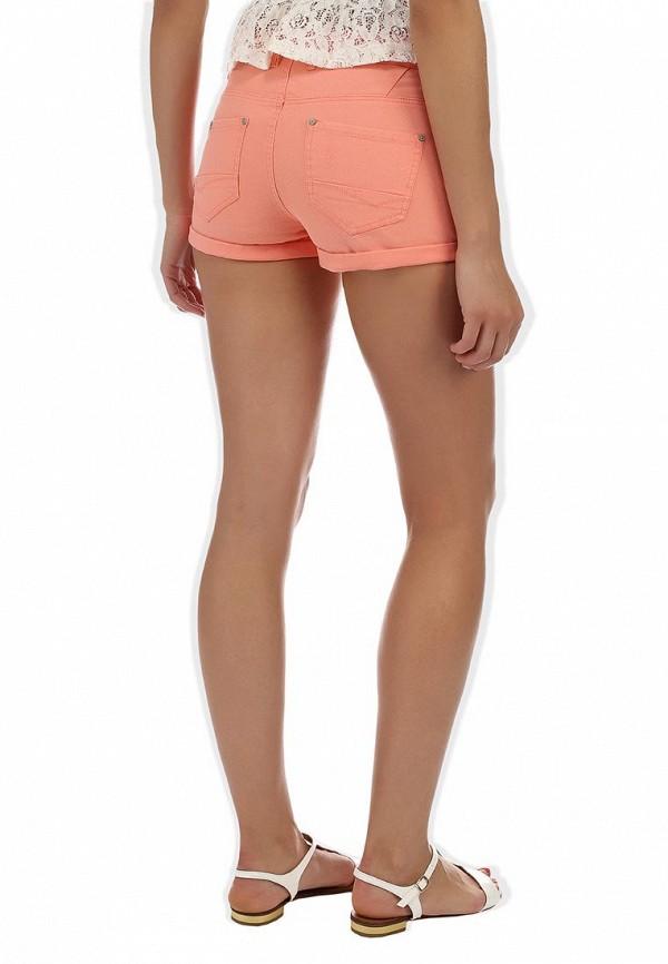 Женские шорты Blend (Бленд) 642910-5788: изображение 9